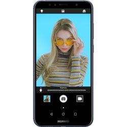 TIM Smartphone Y6 2018 Blu 16 GB Single Sim Fotocamera 13 MP
