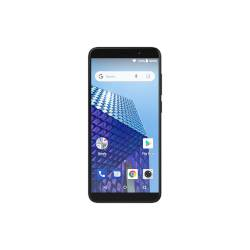 ARCHOS Smartphone Access 57 4G Nero 16 GB Dual Sim Fotocamera 8 MP