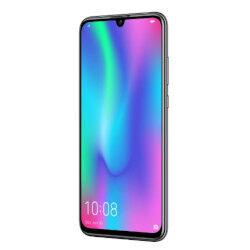 Honor Smartphone 10 Lite Nero 64GB