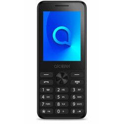 Alcatel Telefono cellulare 2003D