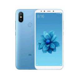Xiaomi Smartphone  redmi s2 3+32gb blue
