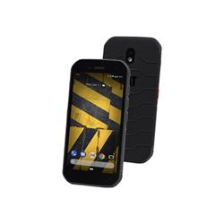 CAT Smartphone S42 Nero 32 GB Dual Sim Fotocamera 13 MP