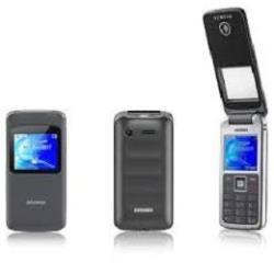 Brondi Telefono cellulare  window