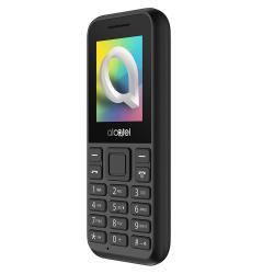 Alcatel Telefono cellulare Ot 10-66d 1066d-2aalit5