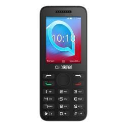 Alcatel Telefono cellulare 2038x-3balit1