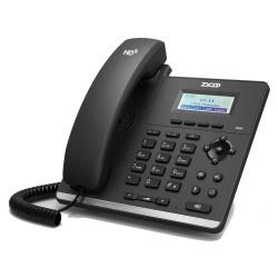 Nilox Telefono VOIP Nxtvoip03
