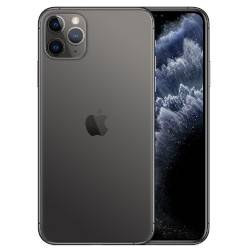 Apple Smartphone iPhone 11 Pro Grigio Siderale 64 GB Single Sim Fotocamera 12 MP