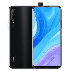 Huawei Smartphone P Smart Pro Midnight Black 128 GB Dual Sim Fotocamera 48 MP
