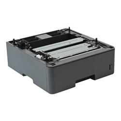 Brother Lt-6500 - alimentatore/cassetto supporti - 520 fogli lt6500