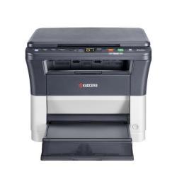 KYOCERA Multifunzione laser Fs-1220mfp - stampante multifunzione - b/n 1102m43nl2