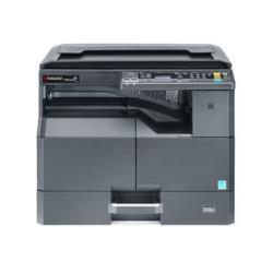 Kyocera Multifunzione laser Taskalfa 1800 - stampante multifunzione - b/n 1102nc3nl0