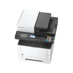 Kyocera Multifunzione laser Ecosys m2635dn - stampante multifunzione - b/n 1102s13nl0