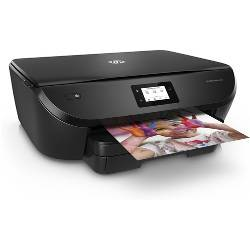 HP Multifunzione inkjet Envy photo 6220 all-in-one - stampante multifunzione - colore k7g21b#bhc