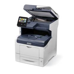 Xerox Multifunzione laser Versalink c405n - stampante multifunzione - colore c405v_n