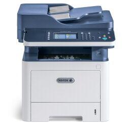 Xerox Multifunzione laser Workcentre 3335V_DNI stampante b/n Wi-Fi
