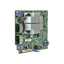 Hewlett Packard Enterprise Hpe h240ar smart host bus adapter - storage controller 726757-b21