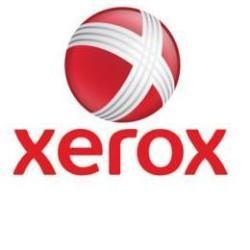 Xerox Unit� fronte-retro 097s04486