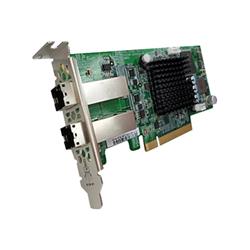 Qnap Storage controller - sas 12gb/s sas-12g2e