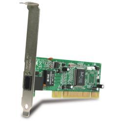 Digicom Scheda PCI Pci lan giga 32 - adattatore di rete 8e4191