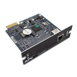 APC Scheda di rete Network management card 2 - scheda controllo remoto ap9630