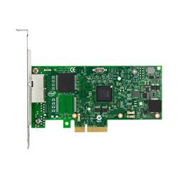 Lenovo Adattatore di rete Thinksystem i350-t2 by intel - adattatore di rete - pcie 2.0 x4 7zt7a00534