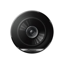 Pioneer Casse acustiche per autoradio coni 13cm Nero
