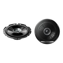 Pioneer Casse acustiche Diffusori a doppio cono da 17cm pio