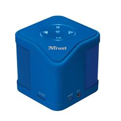 Trust Speaker Wireless Bluetooth Muzo Blu