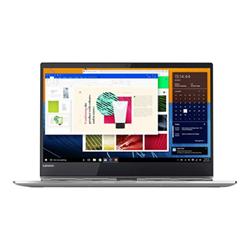Lenovo Notebook Yoga 920-13ikb glass - 13.9'' - core i5 8250u - 8 gb ram - 256 gb ssd 80y8004nix