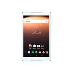 Alcatel Tablet A series a3 10'' 4g - tablet - android 7.0 (nougat) - 16 gb - 10.1'' 9026x-2calwe1