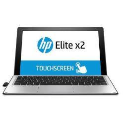 HP Tablet Elite x2 1012 g2 - 12.3'' - core i7 7600u - 8 gb ram - 512 gb ssd 1lv52ea#abz