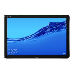 Huawei Tablet Mediapad m5 lite - tablet - android 8.0 (oreo) - 32 gb - 10.1'' - 4g 53010djh