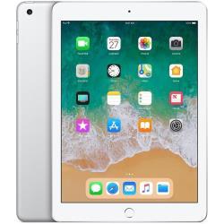 Apple Tablet iPad Wi-Fi 128GB Argento