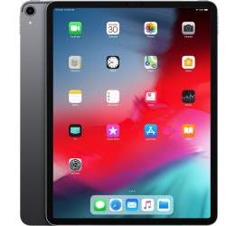Apple Tablet 12.9-inch ipad pro wi-fi - terza generazione - tablet - 256 gb - 12.9'' mtfl2ty/a