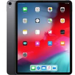 Apple Tablet 12.9-inch ipad pro wi-fi + cellular - terza generazione - tablet mtjd2ty/a