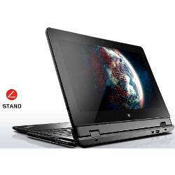 Lenovo Notebook Thinkpad helix (2nd gen) - 11.6'' - core m 5y10c - 4 gb ram 20cg0026ix