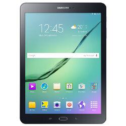 Samsung Tablet Galaxy TAB S2 8.0 black 4G VE 32GB