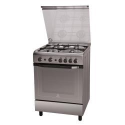Indesit Cucina a gas I6gg1f(x)/i