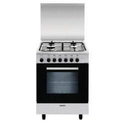 Glem Gas Cucina a gas A664MI6