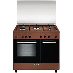 Glem Gas Cucina a gas AR965GC