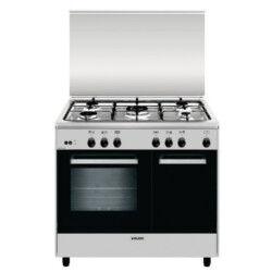 Glem Gas Cucina a gas AR965GI