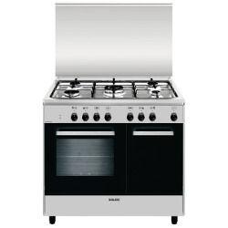 Glem Gas Cucina a gas AR965MI6