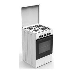 Bompani Cucina a gas BI510EA/N