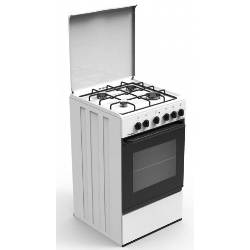 Bompani Cucina a gas BI540GA/N
