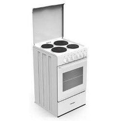 Bompani Cucina a gas BI550DB/E