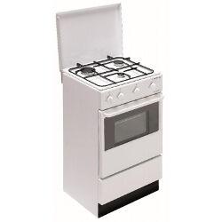Bompani Cucina a gas BI910AAN