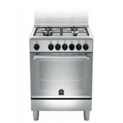La Germania Cucina a gas AMN604MFESXE