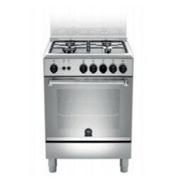 La Germania Cucina a gas AMN604GEVSXE