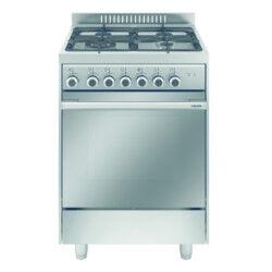 Glem Gas Cucina a gas M664MI