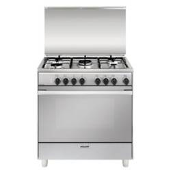 Glem Gas Cucina a gas U855MI6